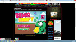Pictures On Youtube Cool Math Games, - Easy Worksheet Ideas Trucker Joe Android Apps On Google Play Little Tikes Dirt Diggers 2in1 Front Loader Orange Toysrus 0543310g_0wst_gjpg Truck Cool Maths 4 Collections Of Driving Games Math Wedding Ideas Dino Transport Simulator Eva Dancer Dress Up Train Your Mind With 100 Walkthrough Level 28 Youtube Amazoncom Best Choice Products Kids Pedal Ride On Excavator About Bloons Tower Defense 6 Easy Tonka 90697 Classic Steel End Vehicle
