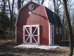 Barn Style Shed - Superior Storage Sheds 2x4 Basics Barn Roof Style Shed Kit 190mi Do It Best Barnstyle Sheds Lawn Tractor Browerville Mn Doors Door Design White Projects Image Of Hdware Mini Horizon Structures 1 Car Garages The Raiser Custom Vinyl A Dutch Cute Green With Sliding Cabin New England Barns Post Beam Garden Country Pilotprojectorg Barn Style Sheds Wood 8 Wide Storage Shed Classic Storage