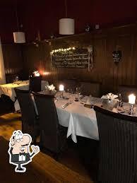 herxemer esszimmer restaurant herxheim bei landau pfalz