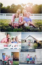 Wheatfield Pumpkin Farm North Tonawanda Ny by Best 25 Family Farm Photos Ideas On Pinterest Country Family