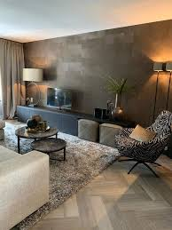 nuance interieur projekt vlaardingen high exklusives wohnen