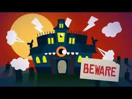 Shake Dem Halloween Bones Activities by Shake Dem Halloween Bones Halloween Songs For Children