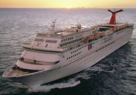 Carnival Paradise Cruise Ship Sinking Pictures by Carnival Paradise Cabins And Suites Cruisemapper