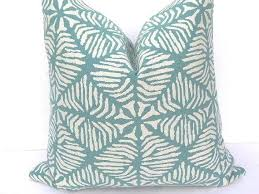 Pottery Barn Decorative Pillows by Pillow Covers 20 20 Target Roselawnlutheran