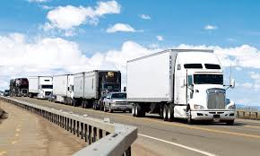 100 National Trucking BCs Top Trucking Group Applauds Move To Have National Training