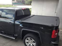 Amazon.com: Roll-N-Lock LG101M Tonneau Cover (M-Series Retractable ... 2017hdaridgelirollnlocktonneaucovmseries Truck Rollnlock Eseries Tonneau Cover 2010 Toyota Tundra Truckin Utility Trailers Utahtruck Accsories Utahtrailer Solar Eclipse 2018 Gmc Canyon Roll Up Bed Covers For Pickup Trucks M Series Manual Retractable Lock Trifold Hard For 42018 Chevy Silverado 58 Fiberglass Locking Bed Cover With Bedliner And Tailgate Protector Nutzo Rambox Series Expedition Rack Nuthouse Industries Hilux Revo 2016 Double Cab Roll And Lock Locking Vsr4z