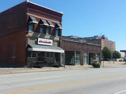 Machine Shed Davenport Ia Hours by Two Historic Buildings German Heritage Part Of Downtown