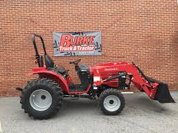 2017 Mahindra 1526 4WD HST For Sale In Waynesboro, GA   Burke Truck ... Used Kenworth T800 Tri Axle For Sale Georgia Ga Porter Truck Jordan Sales Trucks Inc 24 Ft Box Atlanta Ga Best Resource 48 Beautiful Semi For In On Craigslist Autostrach Truckdomeus By Owner Volvo Life Road American Showrooms 2014 Peterbilt 367 Gaporter Heres What No One Tells You About Gallery Of San 1998 Vnl64t610 Sale In By Dealer 2012 Freightliner Cascadia Sleeper 535226