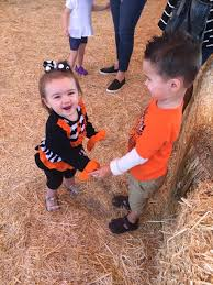Pumpkin Patch Fresno Nees And First by The Real Housewife Of Fresno Halloween Festivities 2015