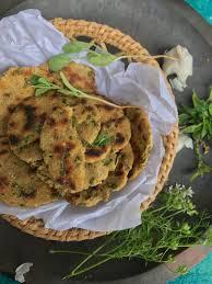 145 Best Gujarati Recipes Images On Pinterest