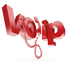 Top10VoipList.com Has Reached Its 10 Year Milestone Providing The ... Top Business Voip Providers 855 2005333 Youtube Fding Voip Tips And Tricks You Should Learn By Rick Best 25 Voip Providers Ideas On Pinterest Solutions Quincy Larson Twitter The Threat Of A Closed Internet Is Not Service 7 Reasons To Switch Insider Comparing Cloud Vs Onpremise Services Top10voiplist Best Hosted Voip Whosale Provider For 58 Telecom Images Boss A Business