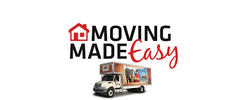 100 Aaa School Of Trucking Movers Albertville MN Local And Long Distance AAA Movers