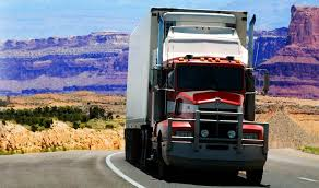Truckers Tax Service - Advanced Tax Solutions, Utah What Is The Difference In Per Diem And Straight Pay Truck Drivers Truckers Tax Service Advanced Solutions Utah Driver Reform 2018 Support The Movement Like Share Driving Jobs Heartland Express Flatbed Salary Scale Tmc Transportation Regional Truck Driving Jobs At Fleetmaster Truckingjobs Hashtag On Twitter Kold Trans Company Why Veriha Benefits Of With Trucking Superior Payroll Software Owner Operator Scrum Over Truckers Meal Per Diem A Moot Point Under Tax
