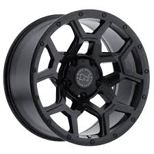 Overland Truck Rims By Black Rhino Cheap Rims For Jeep Wrangler New Car Models 2019 20 Black 20 Inch Truck Find Deals Truck Rims And Tires Explore Classy Wheels Home Dropstars 8775448473 Velocity Vw12 Machine 2014 Gmc Yukon Flat On Fuel Vector D600 Bronze Ring Custom D240 Cleaver 2pc Chrome Vapor D560 Matte 1pc Kmc Km704 District Truck Satin Aftermarket Skul Sota Offroad