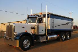 1986 PETERBILT TANDEM GRAIN TRUCK Sliding Tandems Get Sued The Easy Way Tow Trailers With Pickups Medium Duty Work 2018 Mack Granite Tandem Steer Dump Truck Cambridge Ldon Tandem Tractor To Cversion Warren Trailer Inc Here Is 500mile 800pound Allelectric Tesla Semi Cstruction Oilfield Driver Class 3 Maritime Environmental Single Axle Utility East Texas Top Hat Trailers Spec For Heavy Haul How Does It Measure Up Greely Sand Gravel Wabash Shows What A 33foot Pup Would Look Like Talk Volvo Fh Lift Trucks Driving Volvos 6x2 Adaptive Loading News
