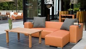 canapé de luxe design canapé d angle modulable contemporain de jardin merano de