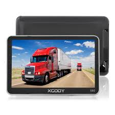 Xgody 560 5'' Car Gps Navigator Bluetooth Navigation 128mb 8GB ... Gps Mandatory For All Cargo Vehicles Financial Tribune Look This Gps For Commercial Trucks Youtube Tma Tracking Solutions All Transportation At Low Cost Units Best Truck Resource Locks Babaco Alarm Systems Alarms In Inrstate Trucking Australia Intelligence Surveillance Pezzaioli Long Distance Hebedach Liftachse Sba31 Semitrailer Truck Car Technology Archivesonelink Semi Truckers 2017 Buyers Guide New Tom Work Link 300 Fleet Go 930 With Routes Builtin Dash Cam