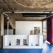 Tile Usg Ceiling Tile For Cool Home Decor Ideas