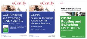 Ucertify Coupons / Garneau Slippers Coupon Code How To Apply A Discount Or Access Code Your Order Pearson Mathxl Coupons Simply Drses Coupon Codes Mb2 Phoenix Zoo Lights 2018 My Lab Access Code Mymathlab Mastering Chemistry Ucertify Garneau Slippers Learn Search Engine Opmization Udemy Coupon Leapfrog Store Uk Chabad Car Rental Discounts Home Facebook Malani Jewelers Aloha 2 Go Pearson 2014