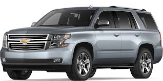 2019 Tahoe: Full-Size SUV - Avail. As 7 Or 8 Seater SUV Truckbased Suv Sales In America For 2016 Car Pro Toyota Committed To Suvs Photo Image Gallery Crossovers Push Sedans Down Similar Path As Station Wagons Chicago Nissan Spied Testing Pickup Autoguidecom News A Brief History And List Of Riverside Chevrolet In Rome Dealer Serving Calhoun Chevrolet Blazer Photos And History From Truckbased To Car 25 Future Trucks Worth Waiting Coloradobased Spy Shots Autoblog These Are The Most Popular Cars And Trucks Every State Truck Tire Ratings Reviews Marathon Automotive