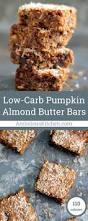 Are Kashi Pumpkin Spice Flax Bars Healthy by Best 25 Gluten Free Bars Ideas On Pinterest Gluten Free