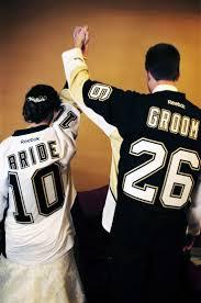 Pittsburgh Penguins Pumpkin Stencil Free by 188 Best Wedding Ideas Nhl Hockey Wedding Theme Images On