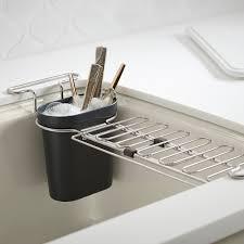 Kohler Sink Protector Rack by Kitchen Sink Rack Home Decorating Interior Design Bath