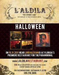 Spirit Halloween Lakeland Fl Hours by Event Alexian Music