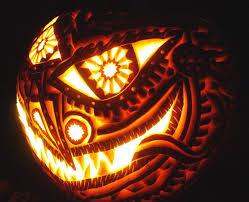 Headless Horseman Pumpkin Carving Stencil by Best 25 Cat Pumpkin Carving Ideas On Pinterest Cat Pumpkin 60