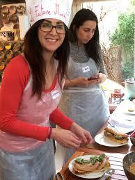 cours de cuisine evjf evjf cours de cuisine les top chefs guestcooking cours de cuisine