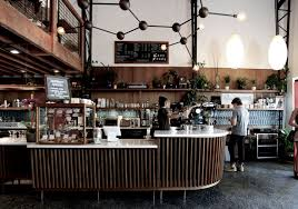 The 23 Best-Designed Coffee Shops Around The World The Top Craft Cocktail Bars In Portland Mapped Happy Hours Travel Best For Hardcore Beer Geeks Willamette Week 24 Essential Bar Valuable Ideas Home Bar Fniture Wonderful Decoration Eater Awards 2016 Announcing The Winners Shelf 20 Global Spots With A View Ideen 25 Outdoor On Pinterest Patio Diy In Find Sports Every Neighborhood Portlands 13 New Monthly
