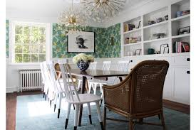 Dining Room Trends & Ideas For 2020 - Hayneedle