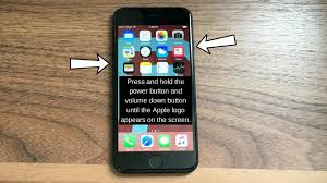 iPhone 7 Won t Charge Here s The Real Fix iPhone Help Experts