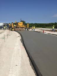 ACPA Names Recipients Of Annual 'Excellence In Concrete Pavements ... Loaded In Twin Falls Pt 3 4 Transystem Trucking Best Image Truck Kusaboshicom Transystems Busse Woods Pedestrian Overpass Kansas Transportation December 2017 Trade Show Directory Trucks On American Inrstates Oct 16 Minot Nd To Brookings Sd