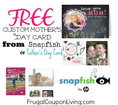 Snapfish Coupon Code Free Shipping / Proflowers Free ... Snapfish Coupon Code Uk La Cantera Black Friday Walgreens Photo Book 2018 Boundary Bathrooms Deals Know Which Online Retailers Offer Coupons Via Live Chat Organize Your Photos With Print Runner Promo Best Mermaid Deals Discounts Museum Of Nature And Science Coupons Personalised Free Shipping Proflowers Codes October Perfume Reallusion Discount