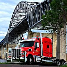 100 Kansas City Trucking Company Kivi Bros Inc Home Facebook