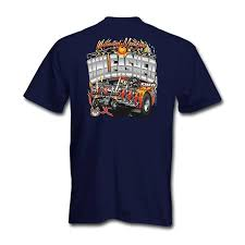 National Tractor Pullers Association Unleashed T-Shirt | USFarmer.com 2015 Toyota Tundra In Deland Fl At Parks Of 6200 National 4x4 Trucks Pulling Millers Tavern April 18 Used For Sale Laurel Ms Diesels Unleashed April 2017 Mega Mud Trucks And Tire Fires Ford F150 Reviews Specs Prices Photos And Videos Top Speed Blog Branford Buy Mx Vs Atv Unleashed Pc Steam Key Sila Games Mpt Versus Ecoboost Tuningmy Experience Payne Hail Goliath The Silveradobased 6x6 Pickup Raptor 44 Supercrew Pinterest And