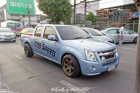 Isuzu D-Max SLX Crew Cab Drag Diesel Thailand | Drive-by Snapshots ... S2e1 The Reaper Diessellerz Blog Diesel Motsports A Successful Point Series Diesel Drag Racing Lavon Miller And Firepunk Break Pro Street 18mile Record Dodge Cummins Truck Trucks 59 12 Anthony Reams 2017 Competitor Ultimate Callout Challenge 2018 4x4 Drag Race Rollingutopia Fair 2015 Truck Dirt Racing Gallery Timesjournalcom Red Hot Mbrp Draging Pinterest Star Thailand Fourwheeldrive Diesel 670 Index Drag Racing Action From All Day