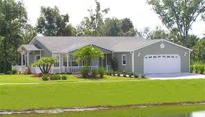 Manufactured Homes Modular Homes Mobile Homes