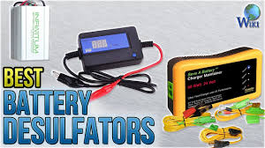 8 Best Battery Desulfators 2018 - YouTube How To Choose The Best Car Battery Advance Auto Parts Jump Starter Portable Reviewed Tested In 2019 Lithium Iron Ion Phosphate Motorcycle Batteries Powerstride Choice Products Toy 24ghz Remote Control Rock Crawler 4wd Rc Mon Truck For Your Vehicle Optima Yellowtop Trolling Motor 2018 Unbiased Reviews Comparison Tansky Red Adjustable Hold Tie Down Clamp Mount Exide Extreme 24f Battery24fx The Home Depot Forklift Battery Price List New Recditioned Lift Bestchoiceproducts 24 Ghz Fire 7 For Top Picks And Buying Guide