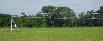 chambre d agriculture ariege prix des terres agricoles chambre d agriculture de l ariege