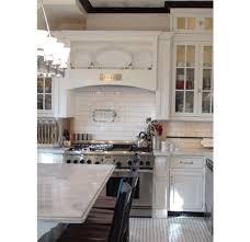 118 Best 1920s Home Design Images On Pinterest