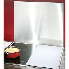 plaque protection murale cuisine plaque protection murale cuisine amazing plaque mural cuisine plaque