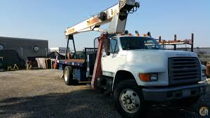 Sold 1995 Simon RO-Ford TC2863 Boom Truck Crane For On CraneNetwork.com Meet Jack Truck Book By Hunter Mckown David Shannon Loren Long Mike Simon Trucking Edwardsville Il Dodge Pickup Hobbytalk Crash On Corner Of Vermooten And Furrow Die Wilgers In 1992 Simon Duplex 0h110 Emergency Vehicle For Sale Auction Or Lease Druker Twitter A Few Different Angles The Truck National Carriers Company Profile The Ceo Magazine 1994 Ford L8000 Ro Tc2047 10 Ton Crane Youtube 1980 Macho Power Wagon Hot Wheels Johnny Lightning 1978 Lil Red Express Howitlooks Peterbilt 357simonro 235 Ton Hydraulic Crane Pin Fawcett I Love My Trucks Pinterest