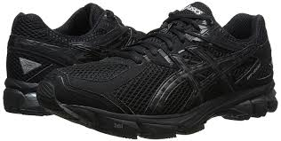 Asics - Mens Gt-1000 3 Shoes Men's Outlet,asics Kayano ... H20bk 9053 Asics Men Gel Lyte 3 Total Eclipse Blacktotal Coupon Code Asics Rocket 7 Indoor Court Shoes White Martins Florence Al Coupon Promo Code Runtastic Pro Walmart New List Of Mobile Coupons And Printable Codes Sports Authority August 2019 Up To 25 Off Netball Uk On Twitter Get An Extra 10 Off All Polo In Store Big Gellethal Mp 6 Hockey Blue Wommens Womens Gelflashpoint Voeyball France Nike Asics Gel Lyte 64ac7 7ab2f