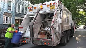 Recycling Truck In NYC: Heil DuraPack 4060 - YouTube New Yorks Mapping Elite Drool Over Newly Released Tax Lot Data Wired A Recstruction Of The York City Truck Attack Washington Post Nysdot Bronx Bruckner Expressway I278 Sheridan Maximizing Food Sales As A Function Foot Traffic Embarks Selfdriving Completes 2400 Mile Crossus Trip State Route 12 Wikipedia Freight Facts Figures 2017 Chapter 3 The Transportation 27 Ups Ordered To Pay State 247 Million For Iegally Dsny Garbage Trucks Youtube