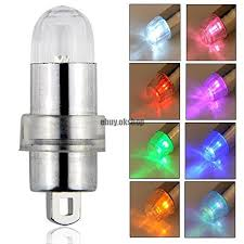 image is loading dc 12v to 85v 15w led light bulb battery clip