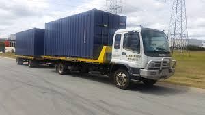 Brisbane Shipping Container Transport | Centenary Towing Ipswich Select Legal Boat Hauling Company For Shipping Putting The Big Ones On Bus Feed Yard Foodie Container Transit Truck Psd Mockup Mockups Side Loader Delivery Of 20ft Youtube Ship A Car From Usa To Africa Get Rates Overseas Relocations Sea Containers Nz Tangerine Mandarin Demand And Fuel Plus An Mec Truck Hauling An Evergreen Shipping Container Along M20 Sunnyfield Veg Ltd Whats Best Way The Autotempest Blog