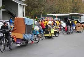 déménager un canapé la vie sans voiture le vélo pour déménager carfree fr