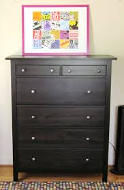 Hemnes Dresser Instructions 3 Drawer by Ikea Malm Dresser Dimensions Malm Chest Of 6 Drawers White